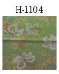 H-1104