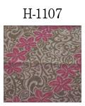 H-1107