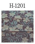 H-1201