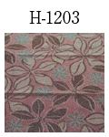H-1203