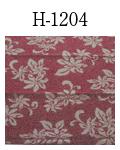 H-1204