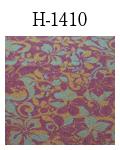 H-1410
