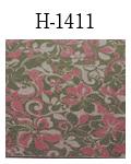 H-1411