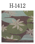 H-1412