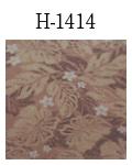 H-1414