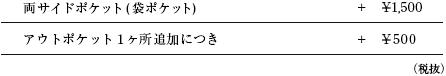 pocket_chart2