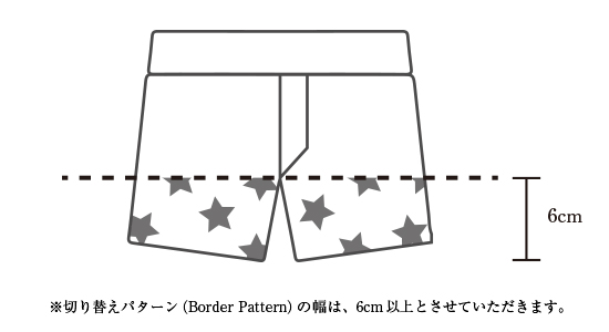 trunks_chart