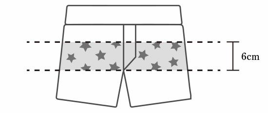 trunks_chart2