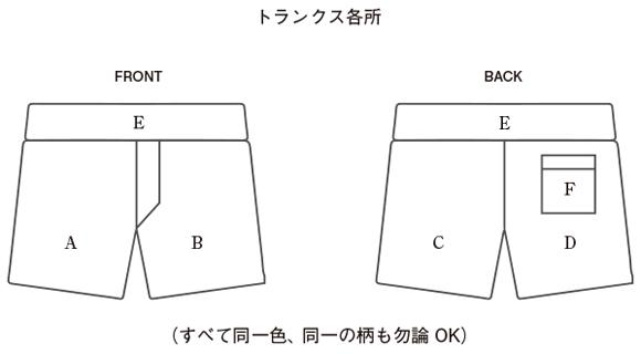 color-part2