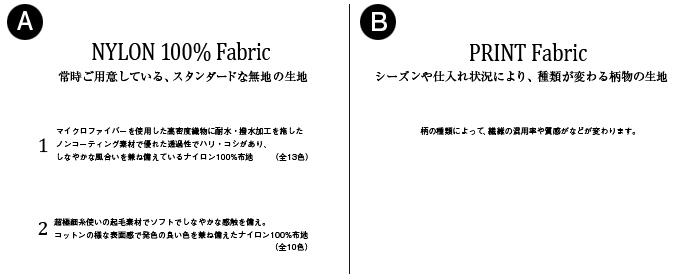 g-fabric