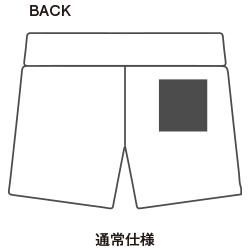 g-pk-back